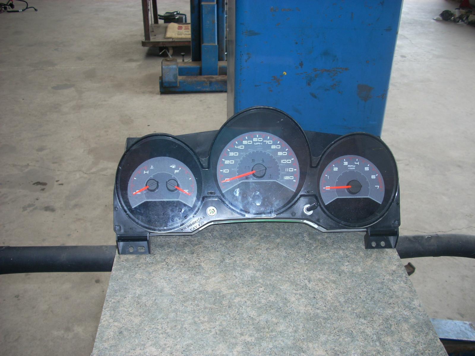 1824   speedometer 1824 id  p56046511ae