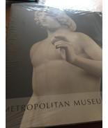 Metropolitian Museum Journal Volume 49 2014 - $80.00
