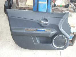 1825 left front door trim panel 1825 thumb200