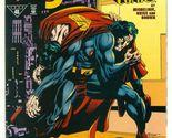 Action comics  705 thumb155 crop