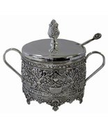 Majestic Giftware MG44181B Decorative Dish On Legs, 5.5-Inch [Misc.] - $8.93
