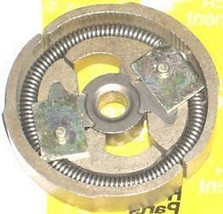 Clutch Mcculloch 120 130 140 155 Eager Beaver 2.0 2.1 - $43.99
