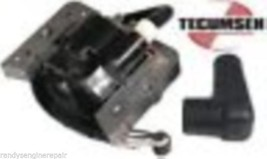 Tecumseh Ignition Coil 34443, 34443A, 34443B, 34443C - $44.99