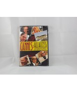 Cannes - All Access (DVD, 2007) - $7.98