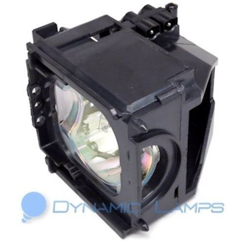 Primary image for HLS7178WX/XAA HLS7178WXXAA BP96-01472A Philips UHP Original Samsung DLP TV Lamp