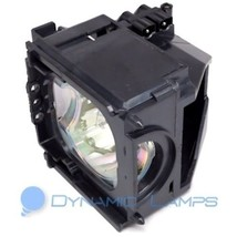 HLT5655WX/XAA 0001 BP96-01472A Philips UHP Original Samsung DLP TV Lamp - $89.09