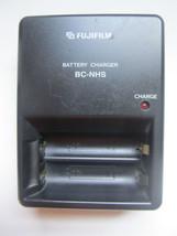 Fuji Fujifilm BC-NHS Battery Charger FREE Shipping - $5.34