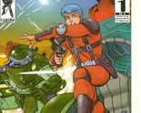 Armored trooper votoms  1 thumb155 crop