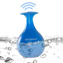 BoilingBeeper - Kitchen Timers + Boiling Water Egg Timer + Easy To Use +... - $33.05
