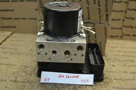 12-15 Chevrolet Equinox ABS Pump Control OEM 23131610 Module 167-14i9 - $12.99