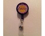 Lakers thumb155 crop