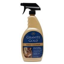 Granite Gold Daily Cleaner 24 oz Spray Bottle - $13.71