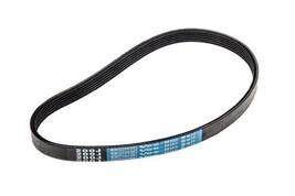 Craftsman 545320000 Miter Saw Belt [Misc.] - $12.67