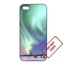 Arora Sony Z3 Compact, Z3 mini case Customized premium plastic phone case, - $11.87