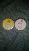 Avon Perfumed Skin Softner  Timeless + Sweet Honesty Perfume Skin Soften... - $14.50