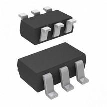 2x IC CAPACITIF Capteur Tactile at42qt1011-tshr SMD SOT23-6 DRIVER/capteur - $5.10