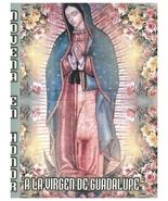Novena en Honor a la Virgen de Guadalupe - $3.95