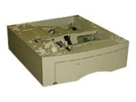Lexmark 250 Sheet Drawer / Feeder Tray For Optra T610 T612 T614 T616 - $70.25