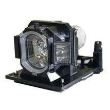 Hitachi DT-01433 DT01433 Lamp In Housing For Models CP-EX250 CP-EX250N CP-EX300 - $32.89