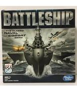 Hasbro Battleship Game - $15.79