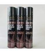 Loreal Paris Blow Dry It Blow Out Longwear Spray Dry Shampoo Refresh Lot... - $37.72