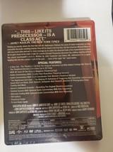 Halloween II [Limited Edition Steelbook] [Blu-ray] image 2