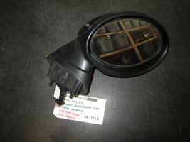 02 03 04 05 06 MINI COOPER RIGHT PASSENGER SIDE OEM MIRROR - $44.55