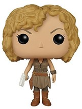 Funko POP TV: River Song Doctor Who Action Figure - $57.83