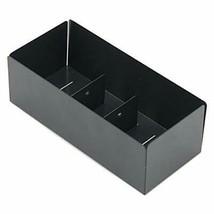 ARREGUI Top CRA24-B Small Waste Organizer Box (Batteries, Bulbs, Coffee - $28.41