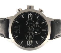 Armani exchange Wrist Watch Ax1359 - $69.00