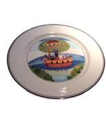 Villeroy & Boch | Salad Plate | Design Naif - $29.99