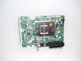 1Lg4b10y03000a  main   board for  sanyo  dp26649 - $24.99