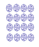 Many thanks to you B-Digital Download-ClipArt-A... - $5.00