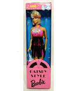 1993 Mattel Gatsby Style Barbie Great Lakes Barbie Collector Club Doll - $99.99