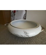 Rosenthal 690p bowl without lid 1 available - $28.66