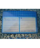 Rare Vintage Vitton C-90 Cassette - $6.92