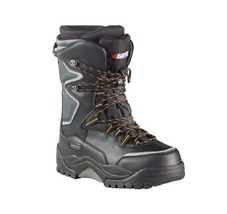 Baffin Lightning Winter Boots - Mens Color Black/Charcoal - $4.133,20 MXN