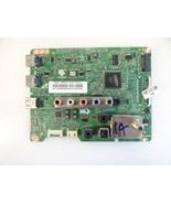 SAMSUNG UN46EH5000F MAIN BOARD BN96-28925A - $14.73