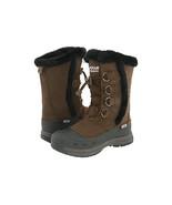 Baffin Chloe Winter Boots - Womens Color Dark/Chocolate - $149.99