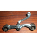 Montgomery Wards UHT J276D Thread Take Up Lever - $10.00