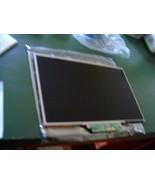 """Dell Latitude D800 15.4"""" LCD Screen - $35.00"""