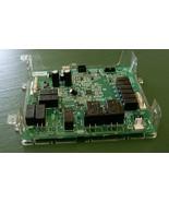 Kitchenaide Oven/ Range Central Control Board - $115.00