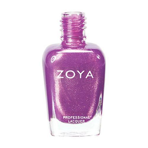 Zoya 537  1