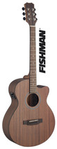 James Neligan Deveron series, electro-acoustic ... - $449.99