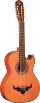 Oscar Schmidt  OH50S Bajo Sexto Latin Guitar wi... - $349.99