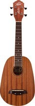 Oscar Schmidt OU2P Pineapple Shaped Ukulele - $129.99