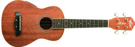 Oscar Schmidt OU2E Acoustic/Electric Concert Uk... - $169.99