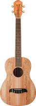 Oscar Schmidt OU58 Baritone Ukulele Spalted Maple - $319.99