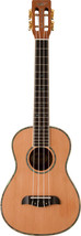 Oscar Schmidt OUUM200K Mike Lynch Solid Cedar T... - $449.99