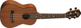 Oscar Schmidt Solid Mahagony OU220SWK Ukulele W... - $329.99